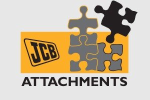 JCB Attachments Dhanbad